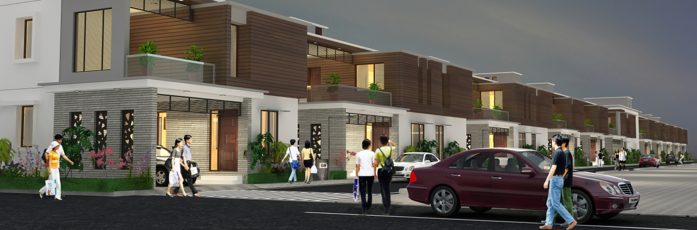 Cotton City Developers - Construction company in coimbatore | cotton city developers | gated community villas for sale in coimbatore | manchester cotton city vellakinar | 3bhk villas in coimbatore | top construction companies in coimbatore | gated community villas in saravanampatti | manchester apartments coimbatore | flat promoters in coimbatore | building promoters in coimbatore | builders in coimbatore | 4bhk villas for sale in coimbatore | property builders in coimbatore | ready to occupy villas in coimbatore | coimbatore manchester sitara coimbatore | list of top 10 builders in coimbatore | real estate promoters in coimbatore