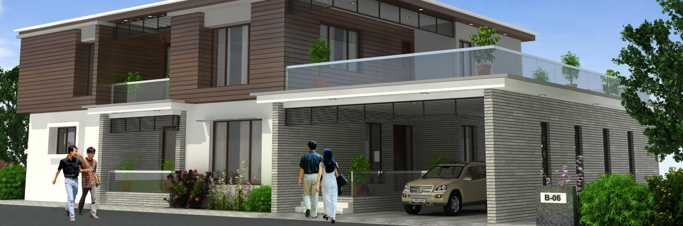 Cotton City Developers - Trendsetters in Infrastructural Designs, Building Promoters, Builders, Residential Apartments, Promoters at Coimbatore, Infrastructure, Apartments, Individual Apartments, Construction, Flat Promoters, Apartment Promoters, Cotton City