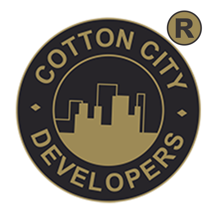 Cotton City Developers – Trendsetters in Infrastructural Designs, Building Promoters, Builders, Residential Apartments, Promoters at Coimbatore, Infrastructure, Apartments, Individual Apartments, Construction, Flat Promoters, Apartment Promoters, Cotton City